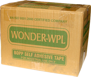 windsor pack - thermocol disposables - thermocol packaging - thermocol boxes suppliers and distributors in ludhiana punjab