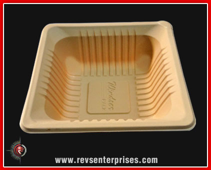Biodegradable bowl Crockery Biodegradable Disposable Products manufacturers suppliers in ludhiana punjab india