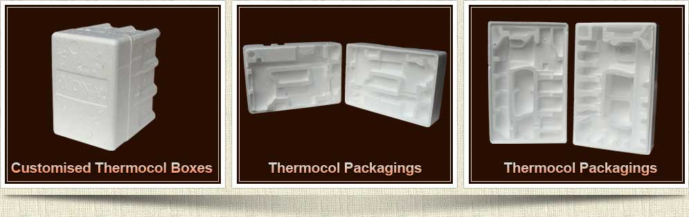 thermocol boxes suppliers in ludhiana punjab - custom thermocol boxes distributors in punjab - customised thermocol boxes in india punjab ludhiana