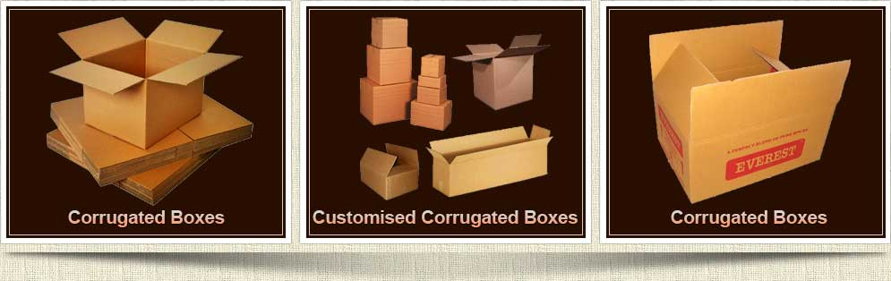 corrugated boxes suppliers in ludhiana punjab - corrugated packagings boxes - corrugated custom boxes distributors in punjab ludhiana india